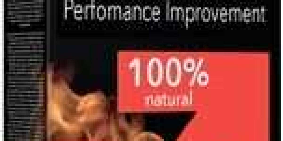 EffectEro Perfomance Improvement