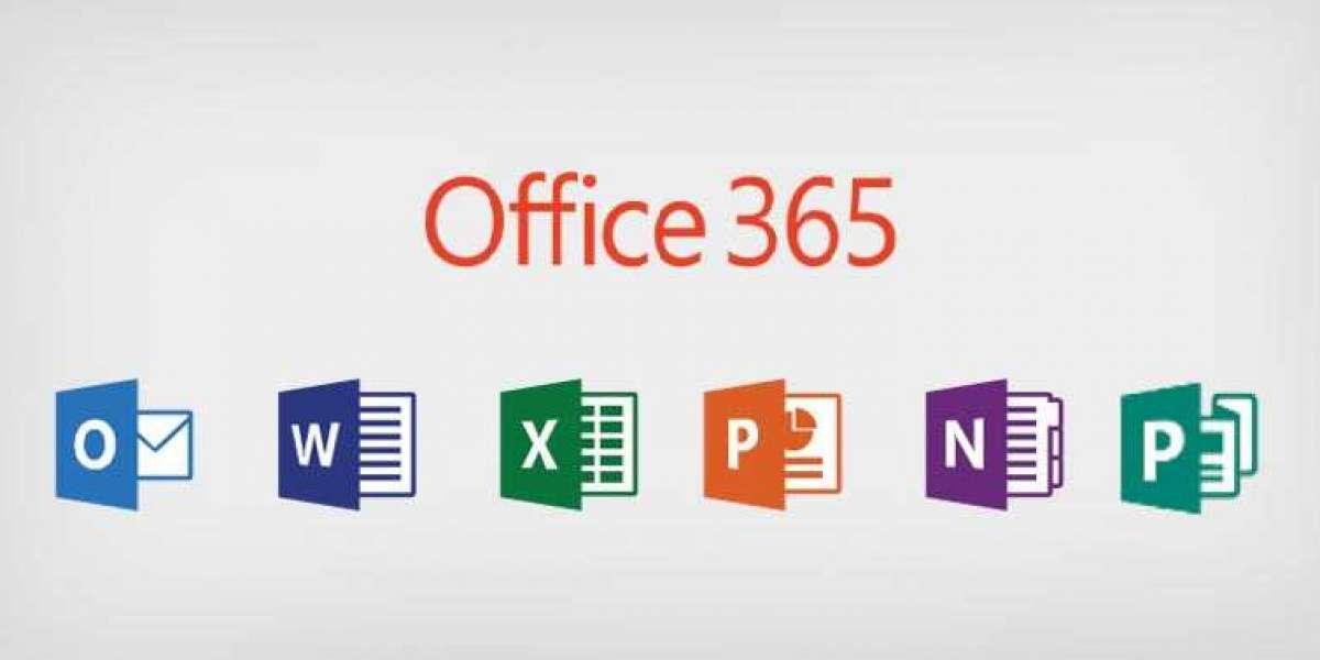 office.com/setup...365