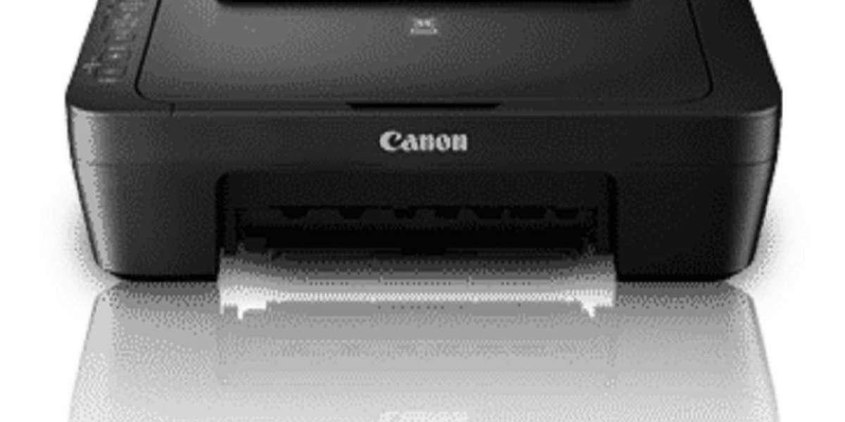 ij.start canon