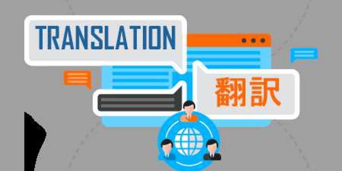 Self-translation Vs. Hiring Professional Translation Services Columbus Ohio