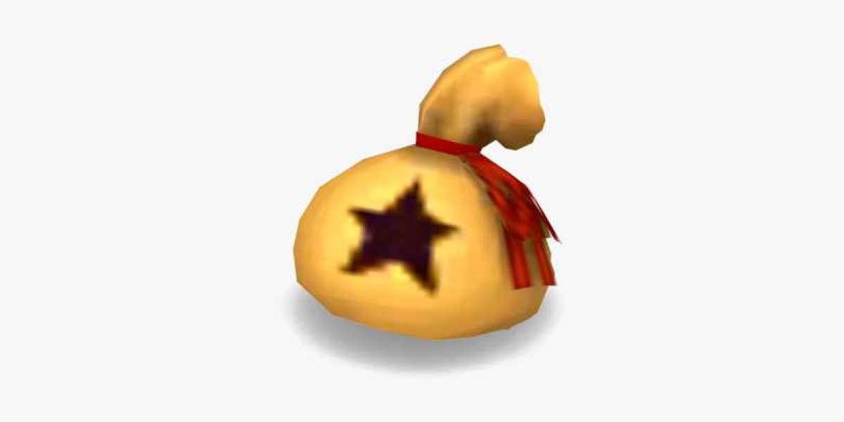 Nintendo make a Super Mario course on Animal Crossing
