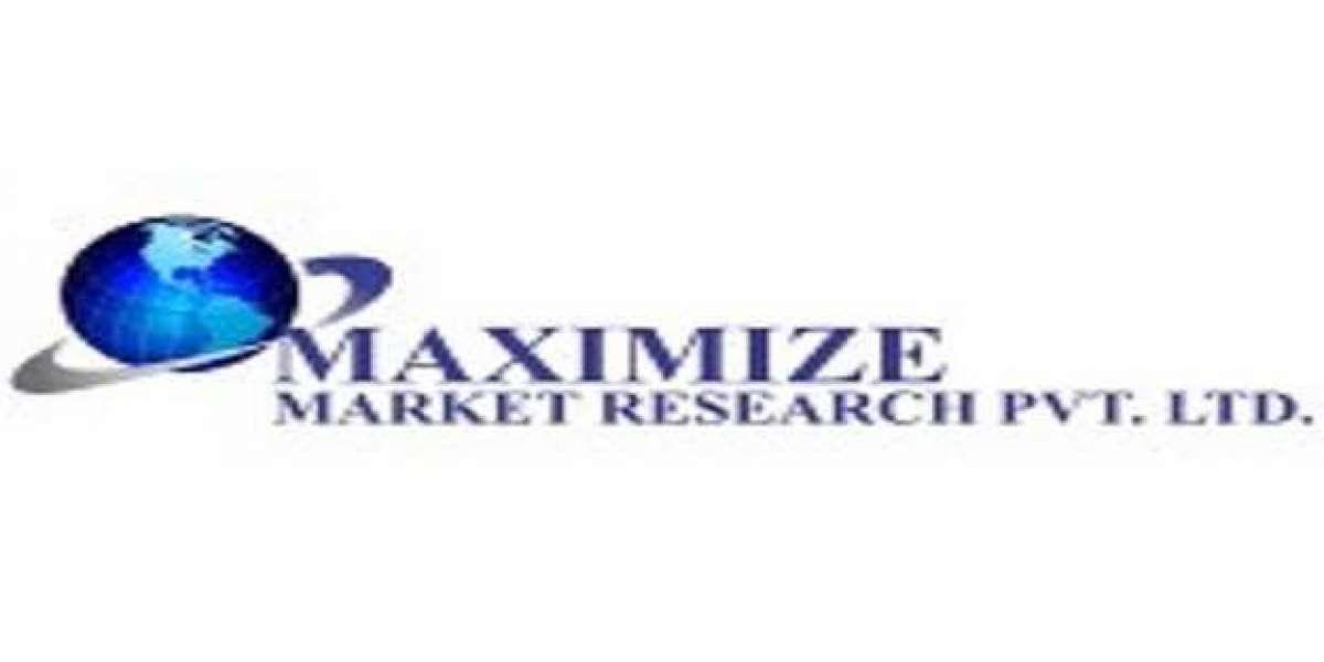 Automotive Radar Market
