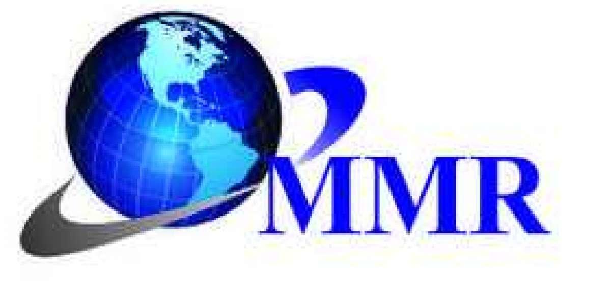 Global Computer Graphics Market