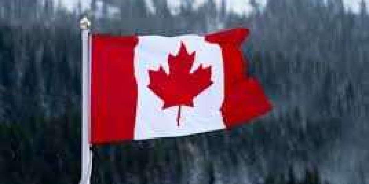 Canada Visitor Record visa Hyderabad
