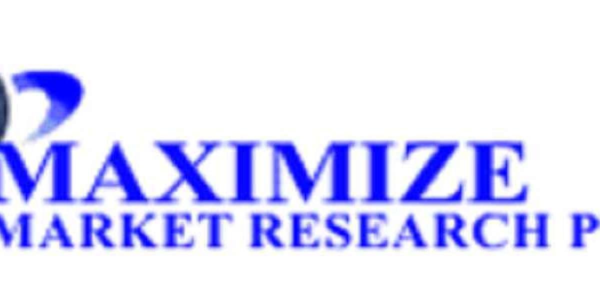 Global Veterinary Diagnostics Market