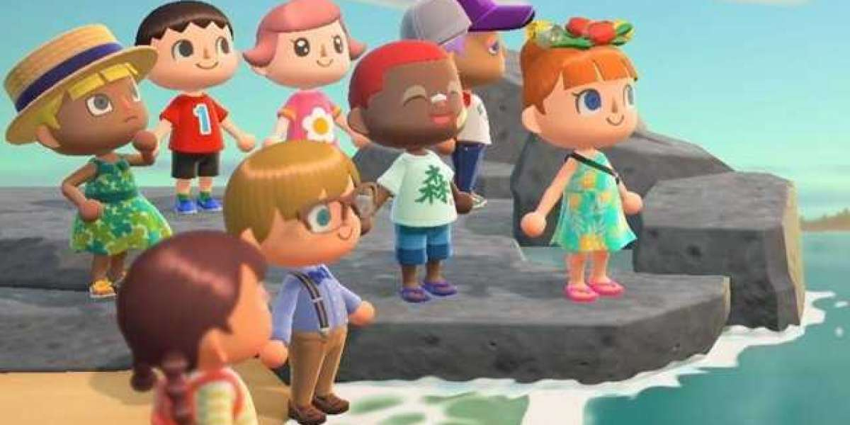 Animal Crossing: New Horizons Villager Combinations For Harmonious Living