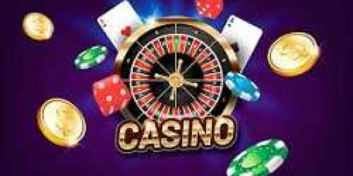 The Most Overlooked Fact About Best Online Casino Malaysia