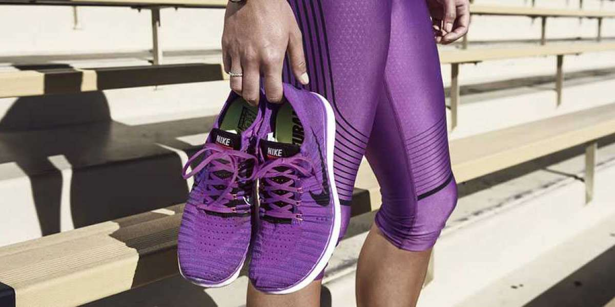 9 of the top running shoes for people to try