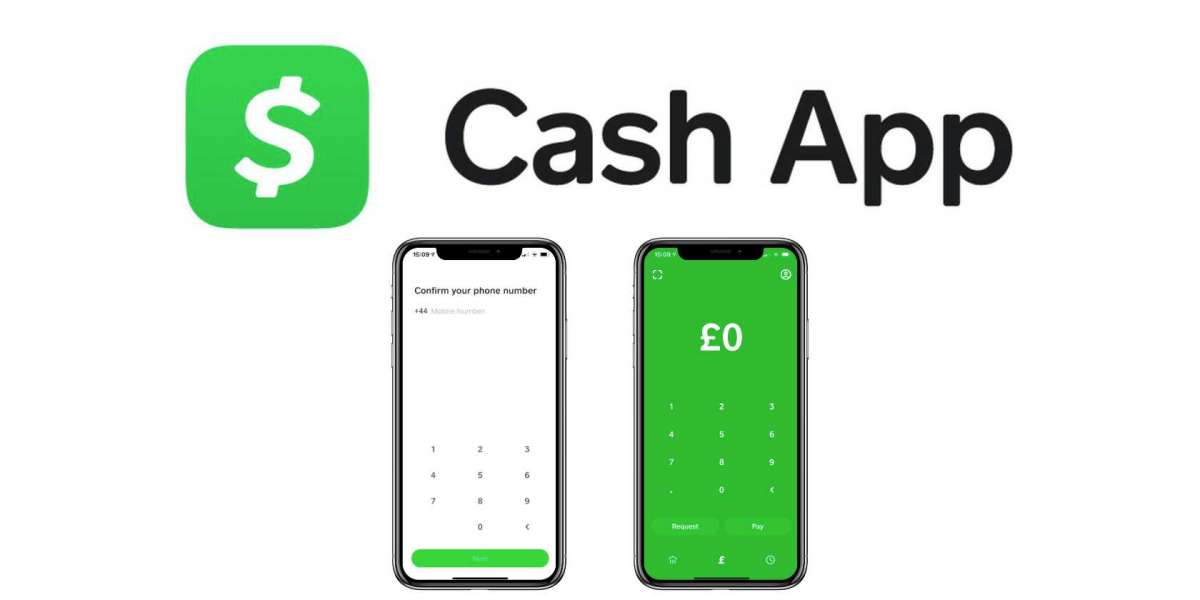 Looking For Trusted Support To Unlock Cash App Account