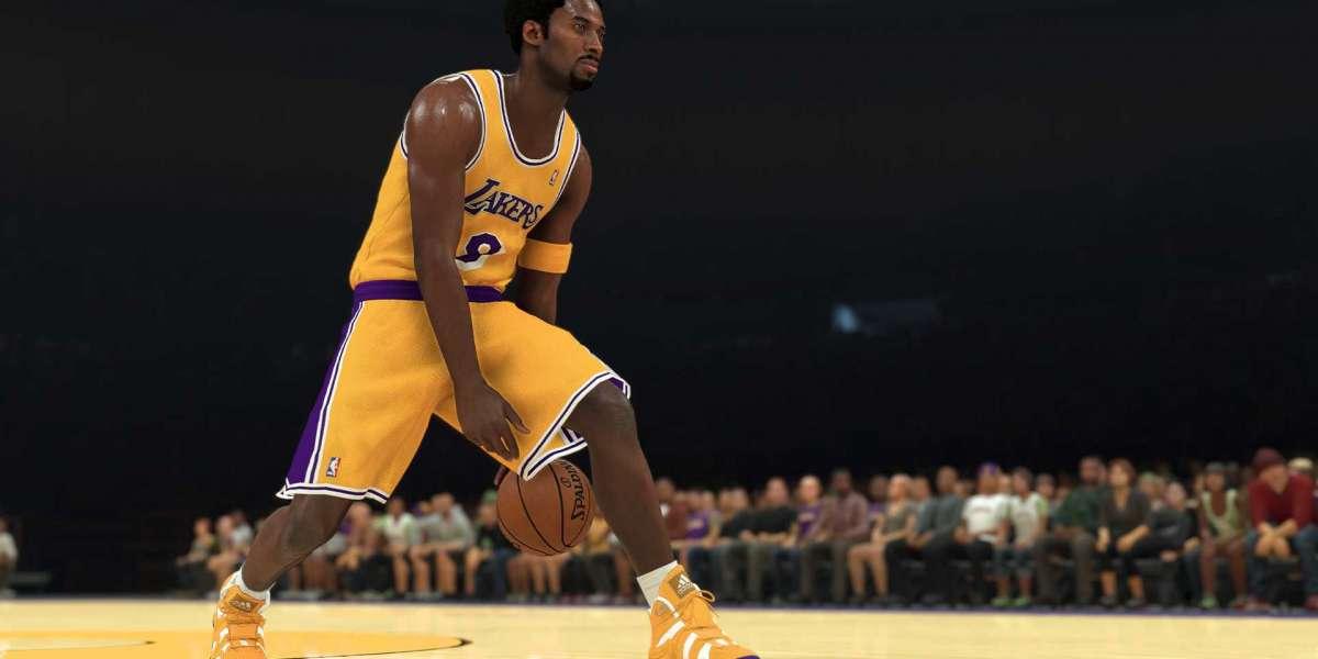 NBA 2K21 Predicts NBA playoffs