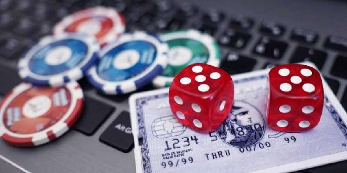 Best Games for Real Money Betting