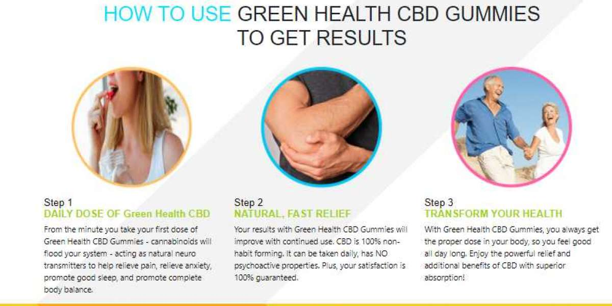 Yuppie CBD Gummies- 100% Reduce Pain Hamp; Stress Level! No THC Natural Hamp; Yuppie Health CBD Gummies! Buy Now