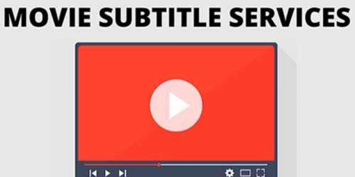 Best Guide to Movie Subtitles for the Deaf and Hard of Hearing