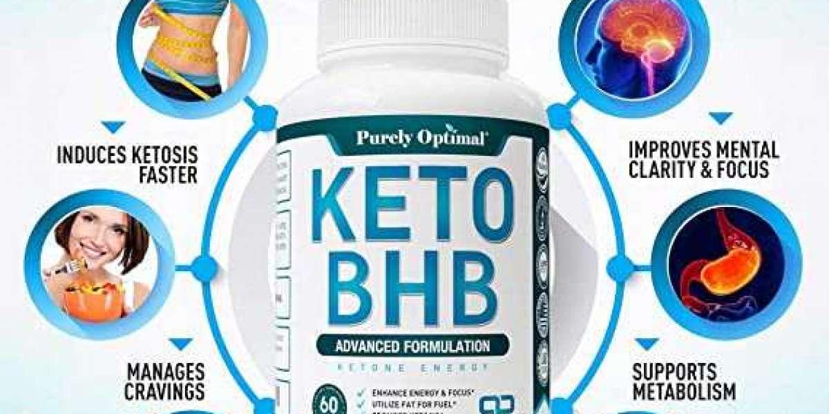Premium Keto Diet Pills