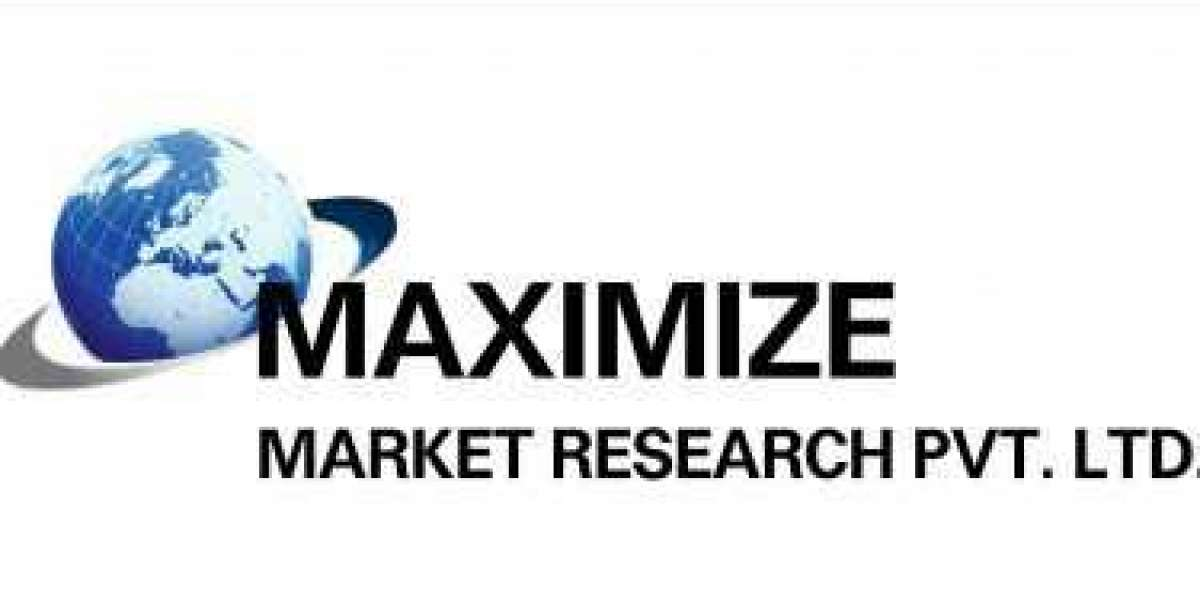 Global Zinc Oxide Market – Industry Analysis