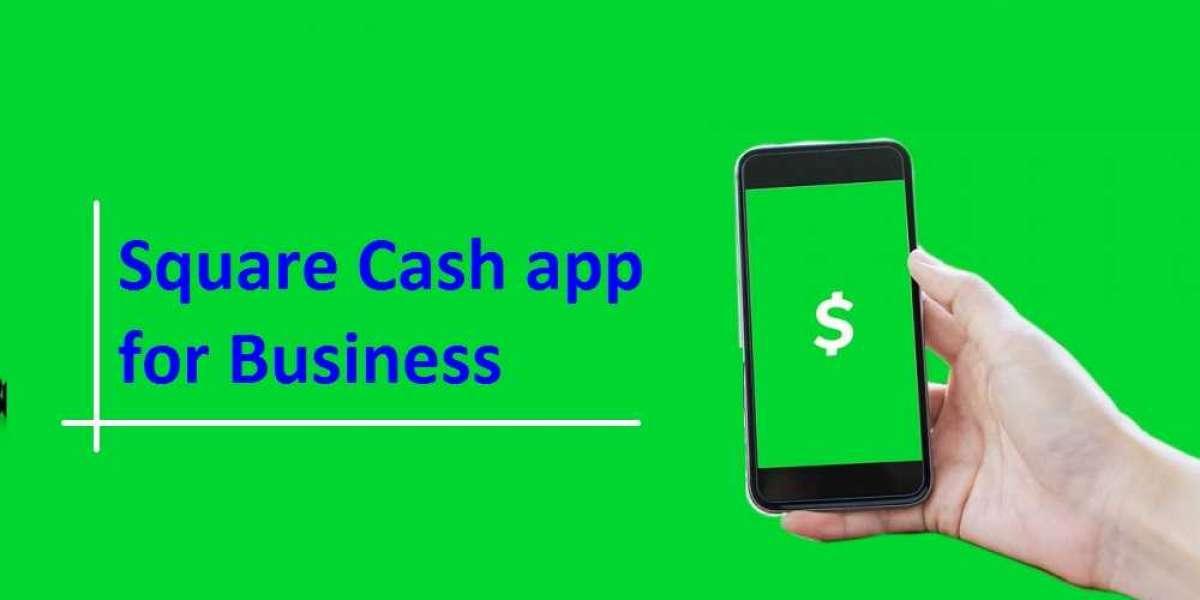 Cash App for Business Account – Setup and Verification