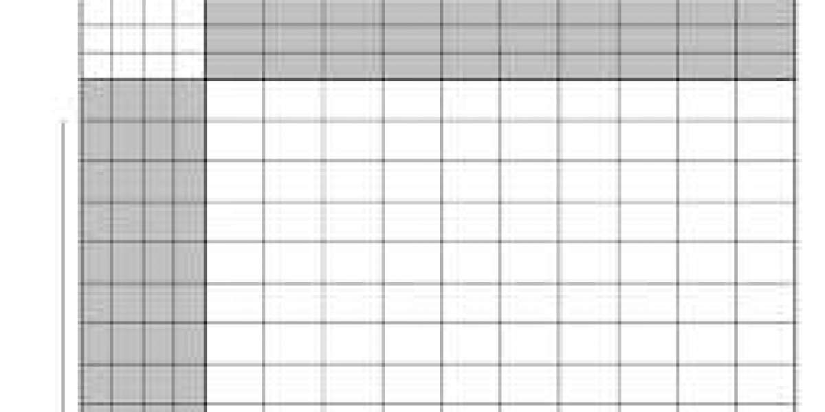 Is There any Template we Need for Super Bowl Betting Grids?