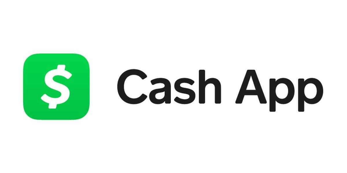 Contact cash app professionals to fix the cash app transfer failed issue: