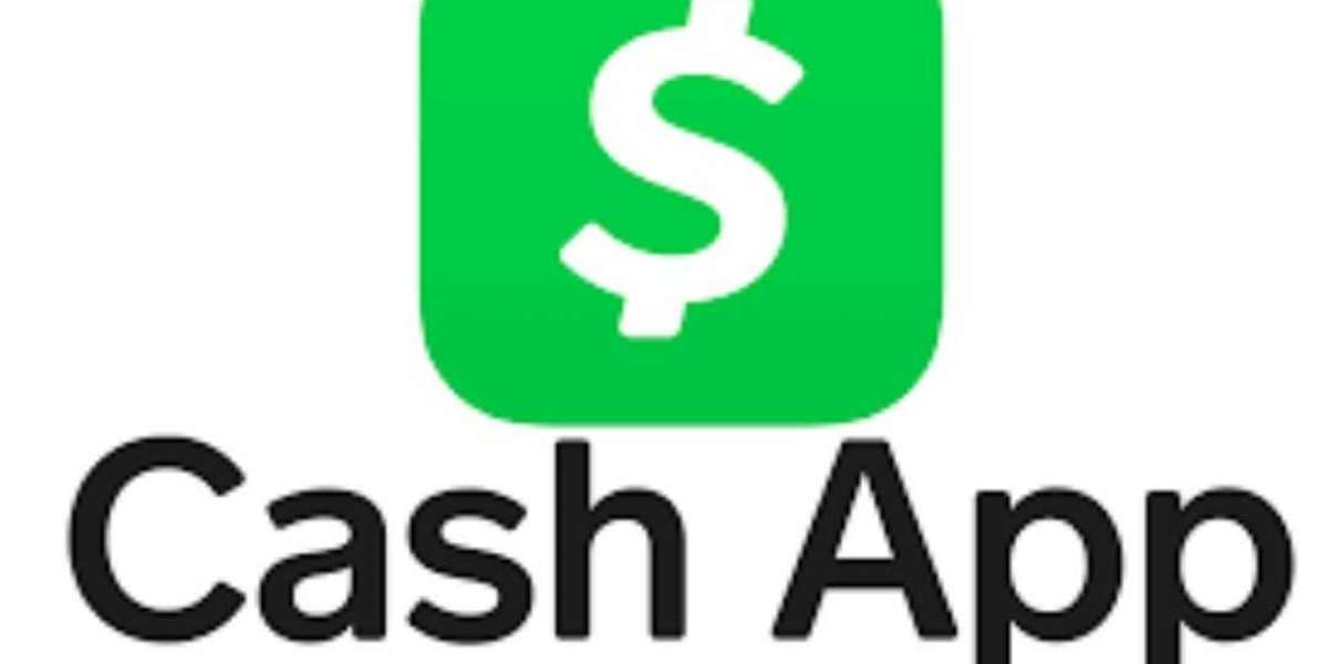 How do I create and use the money app and can you have 2 cash app accounts?