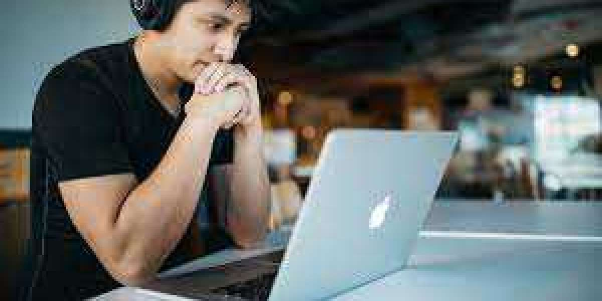 How To Choose The Best Writing Service To Write My Paper?