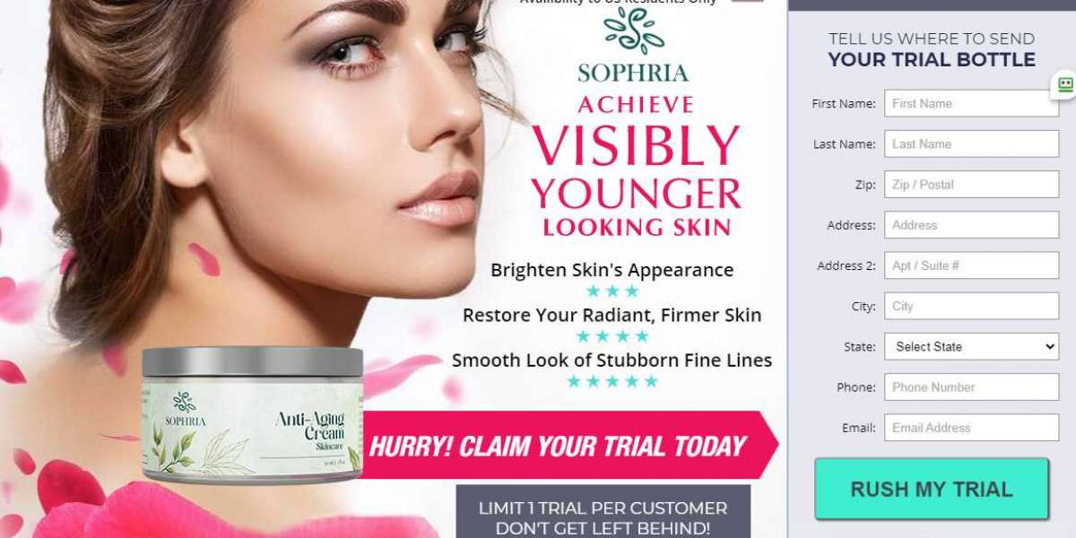 https://www.facebook.com/Sophria-Skin-Cream-103612618581566