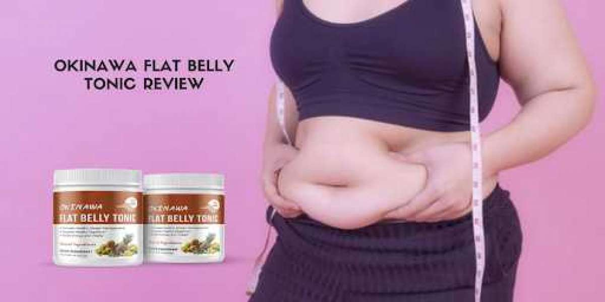 https://ipsnews.net/business/2021/04/27/okinawa-flat-belly-tonic-does-it-really-work-real-consumer-review-and-warning/