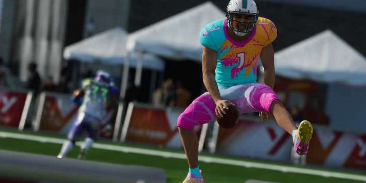 Do you know these two changes about Madden 22?