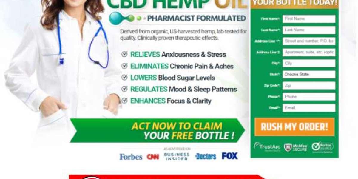 Vena CBD Oil Elminates Chrocnic Pain & AChes
