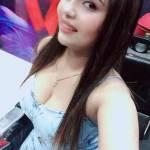 Manika Rawal Profile Picture