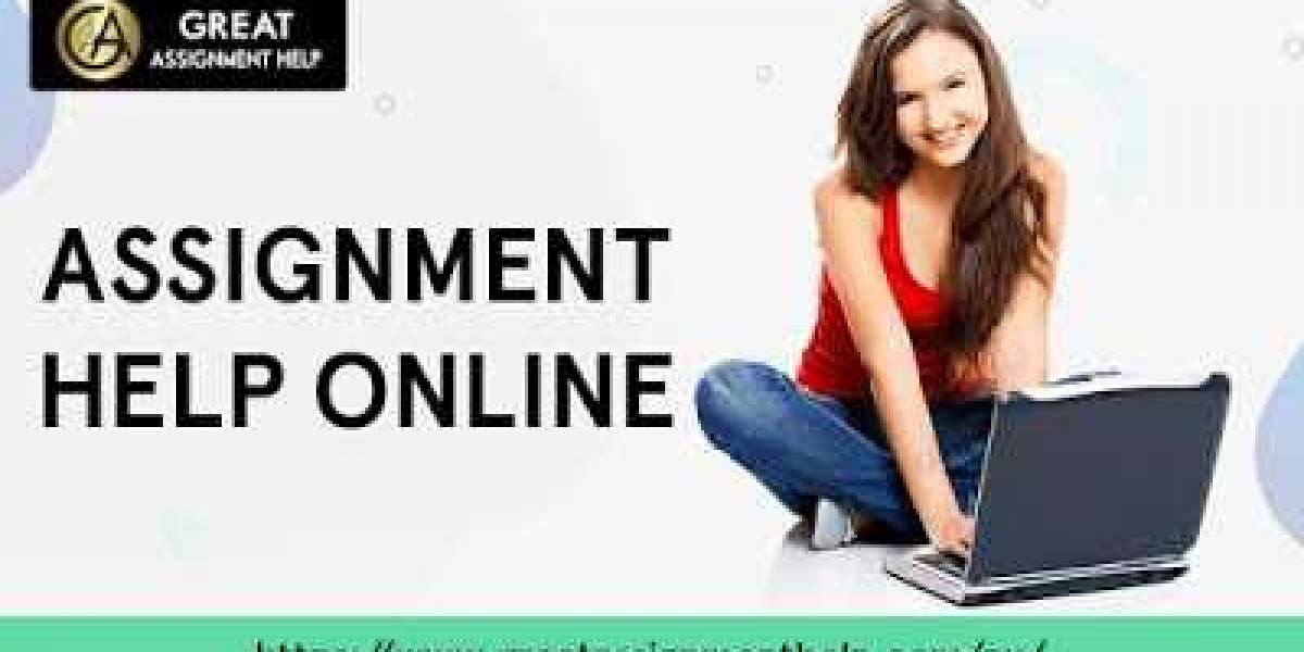 Manage Time By Taking Assignment Help Online Services