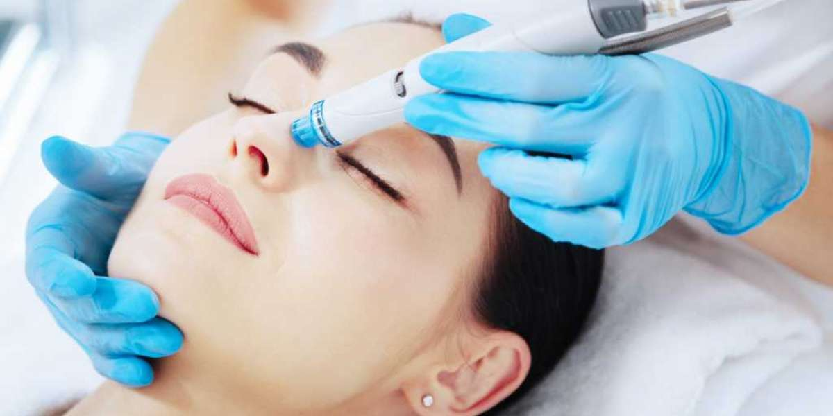 What are the cost and benefits of hydrafacial 2021?