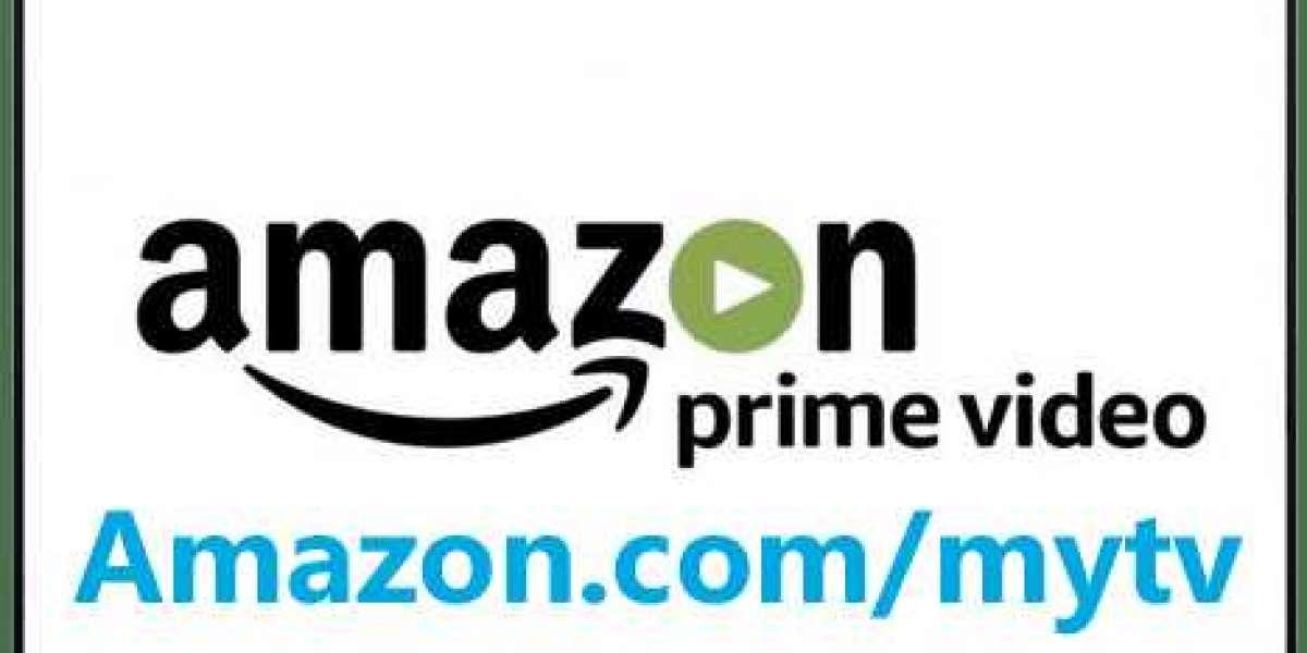What is NBA Streams Reddit or Amazon tv?