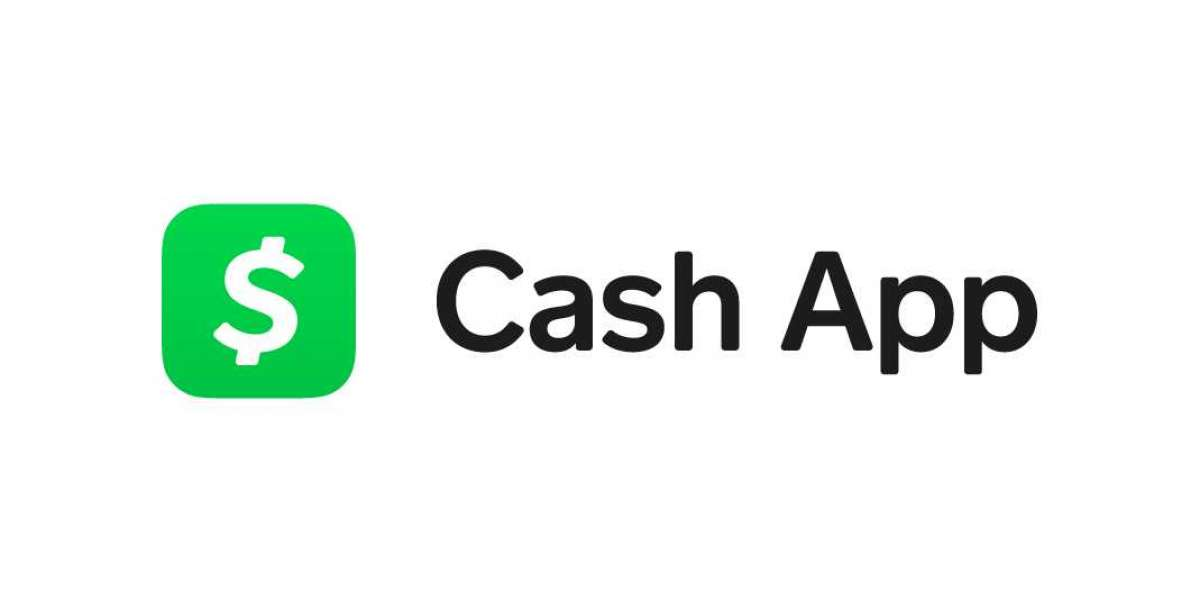 Can I getcash app customer servicefrom card or credit card from the app?