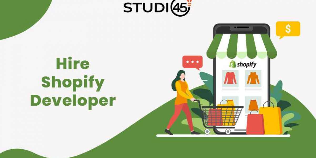 Ultimate Guide On The Need To Hire Shopify Experts