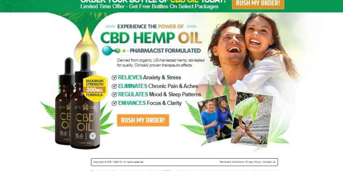 Lux cbd oil-reviews-price-buy-oil-benefits and Relieves Anxiety & Stress