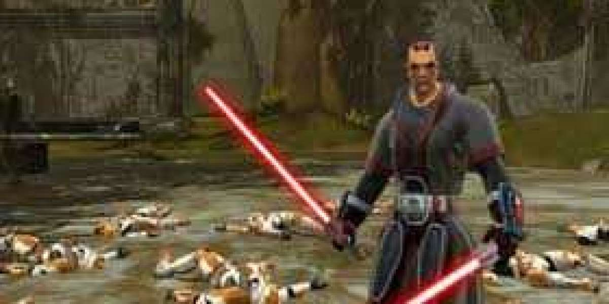 The Lost Secret Of Swtor Credits Buy
