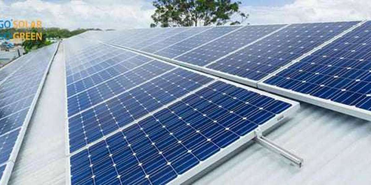 Benefits of Association with Installation of Solar Panels in Your Home