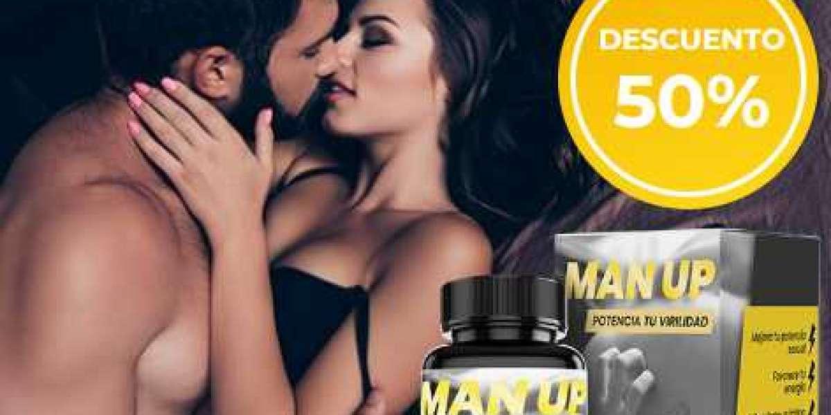 ManUp-revision-precio-comprar-capsulas-beneficios en peru