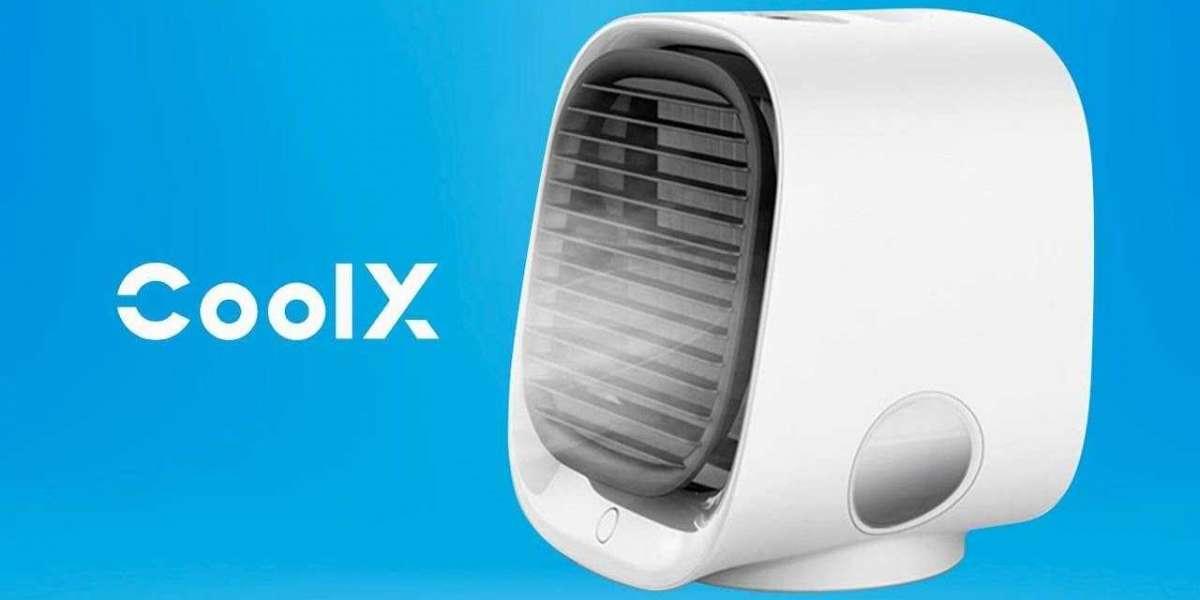 https://www.facebook.com/CoolX-Portable-AC-111487154503297