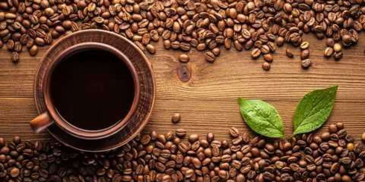 What You Need to Know About Purchasing Coffee?