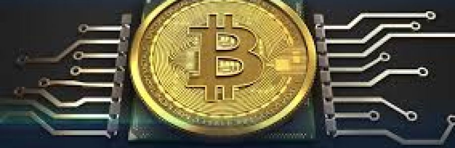 Bitcoin Suparstar Cover Image