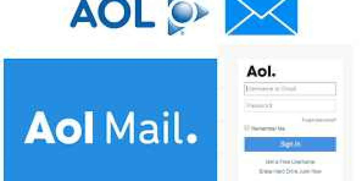 What is an AOL Mail Login account?