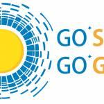 Go Solar Go Green Profile Picture