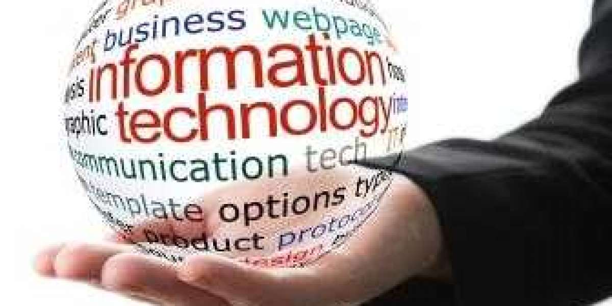 EnhanceYour Business Growth ThroughInformation Technology Translation