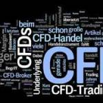 CFD Trader Profile Picture