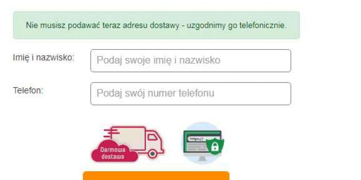 Skinatrin-recenzje-Cena-Kup-rozpylać-korzyści w Polsce
