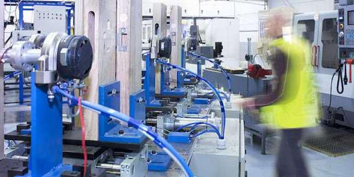 NATA Accredited Calibration - Applied Measurement Australia Pty Ltd