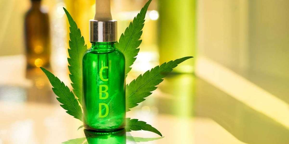 David Suzuki Hemp Oil: Cancer, Pain, Anxiety, and More @Official Website Buy Now