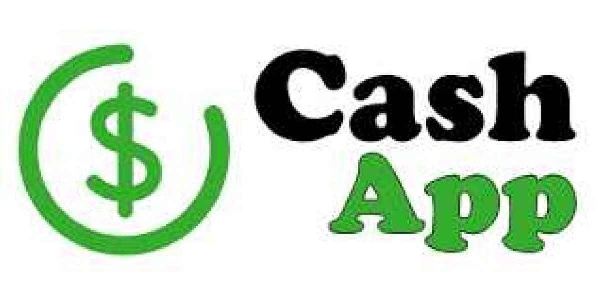 Decisive aspects to Unlock Cash App