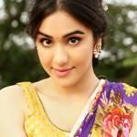 senu sharma Profile Picture